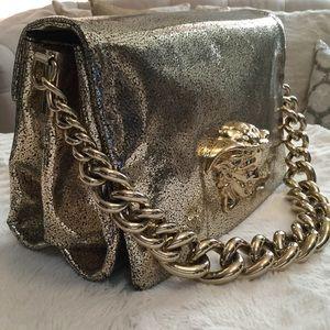 Versace Bags - ⭐️Versace Medusa Palazzo Bag ⭐️ cd2b885b3e